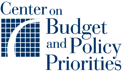 Center for budget policy